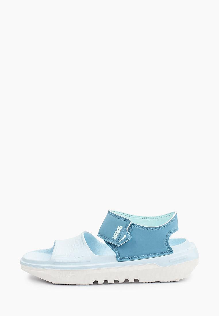 Сандалии для мальчиков Nike (Найк) Сандалии Nike