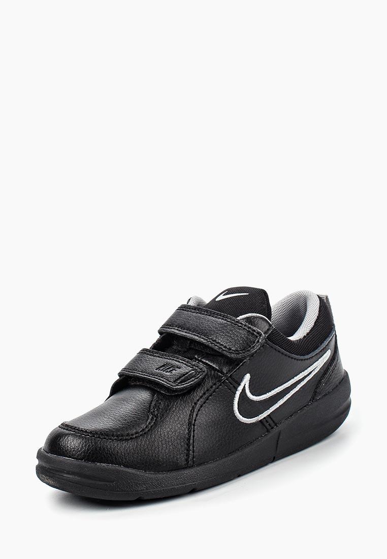 Кроссовки для мальчиков Nike (Найк) 454501