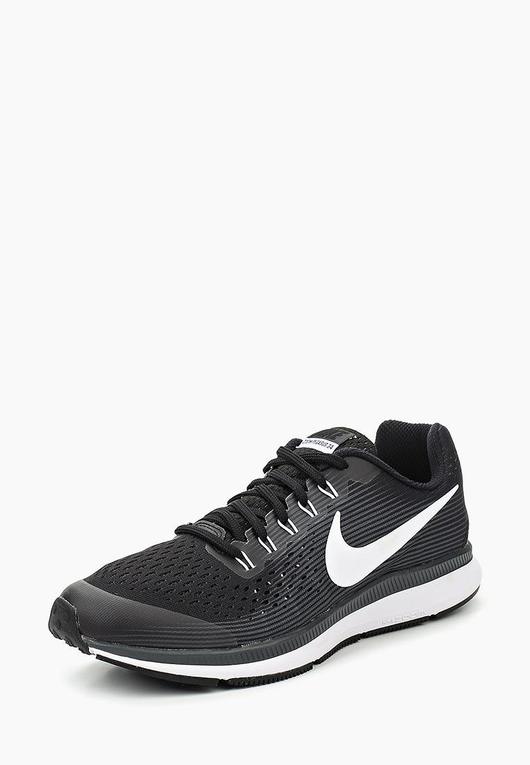 Кроссовки для мальчиков Nike (Найк) 881953-002