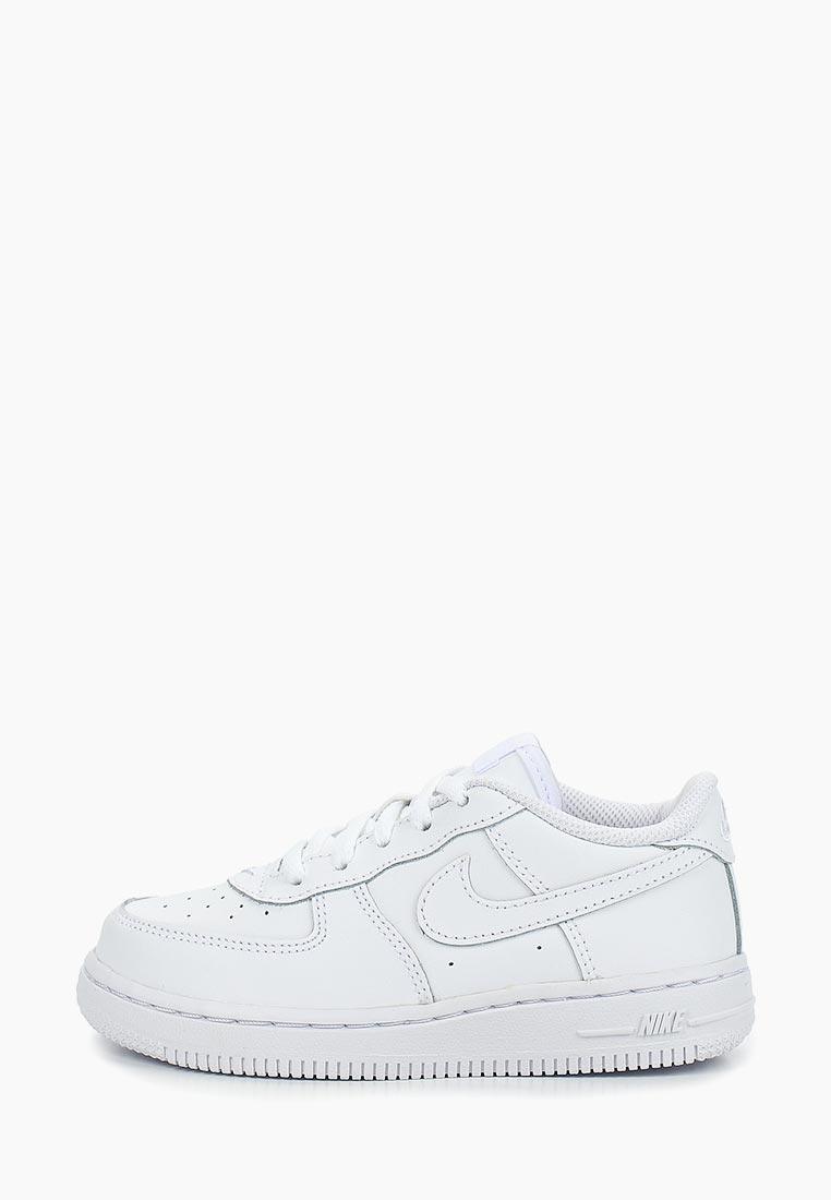 Кроссовки для мальчиков Nike (Найк) 314194