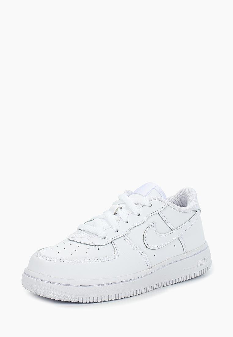 Кроссовки для мальчиков Nike (Найк) 314194: изображение 2