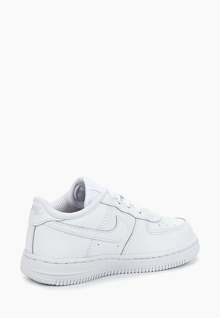 Кроссовки для мальчиков Nike (Найк) 314194: изображение 3