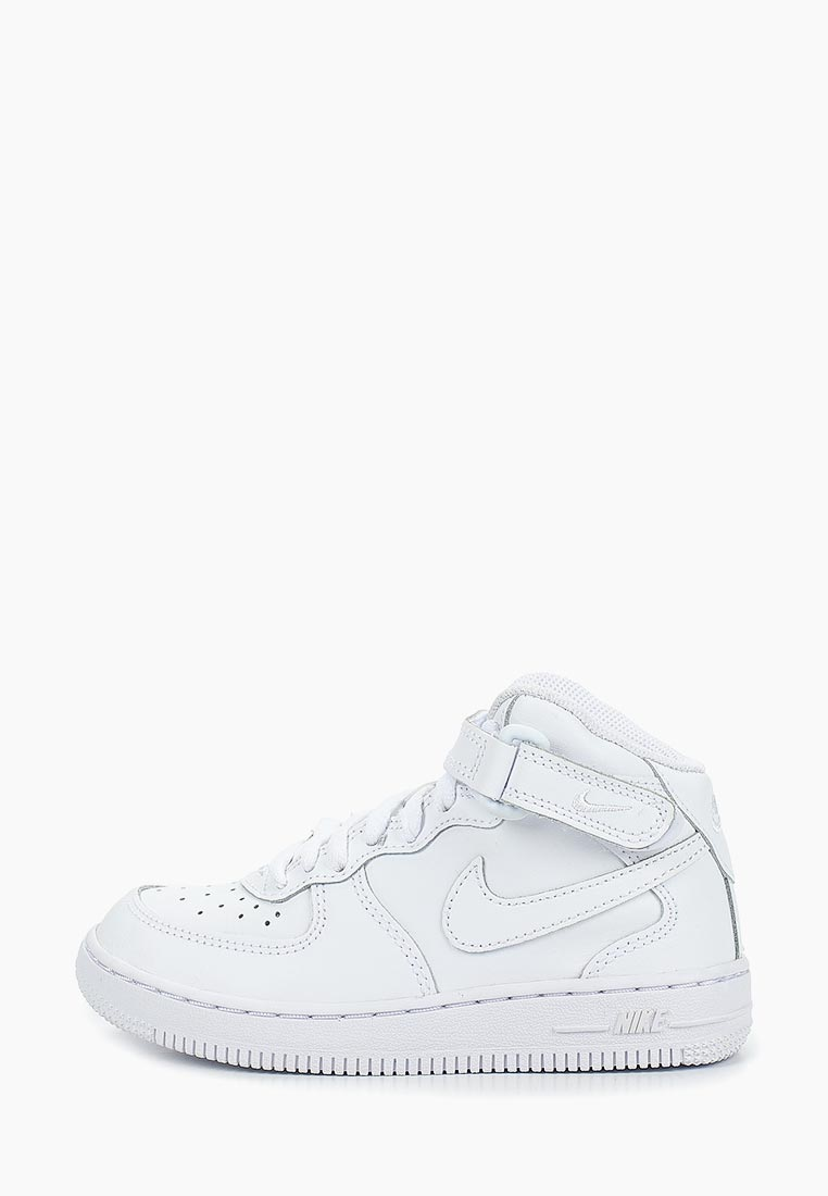Кеды для мальчиков Nike (Найк) 314196