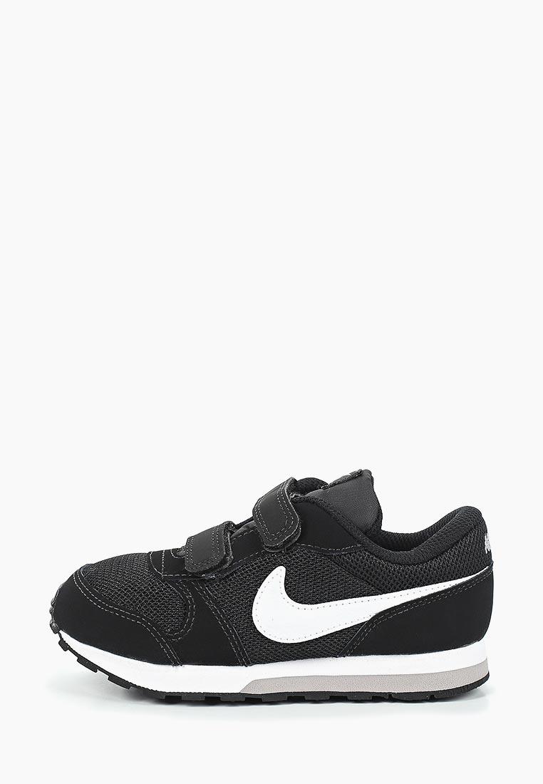 Кроссовки для мальчиков Nike (Найк) 806255
