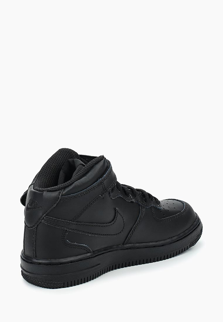 Кроссовки для мальчиков Nike (Найк) 314196: изображение 2