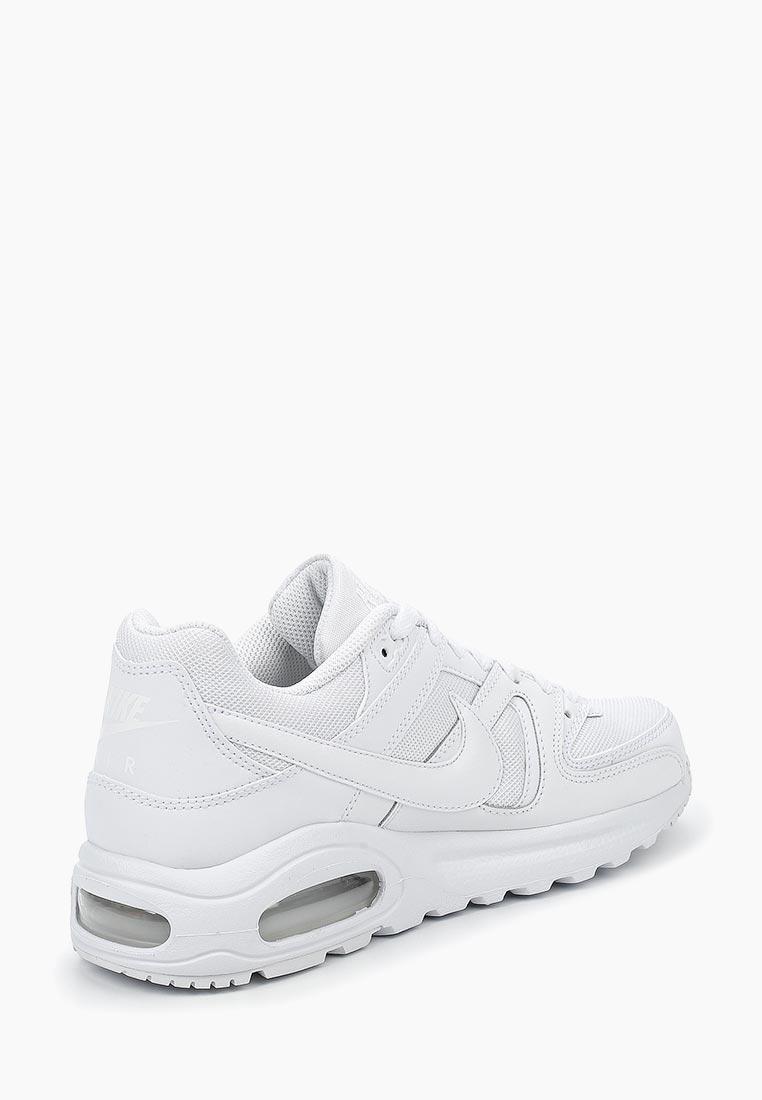 Кроссовки для мальчиков Nike (Найк) 844346-101: изображение 6