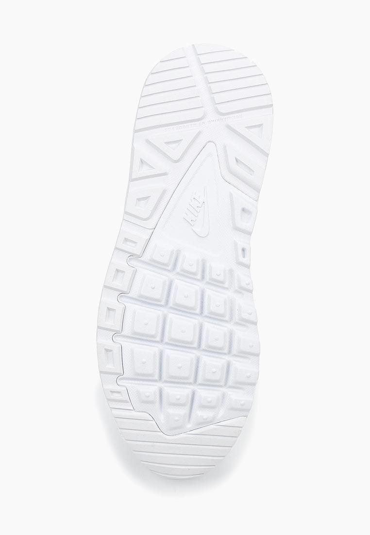 Кроссовки для мальчиков Nike (Найк) 844346-101: изображение 7