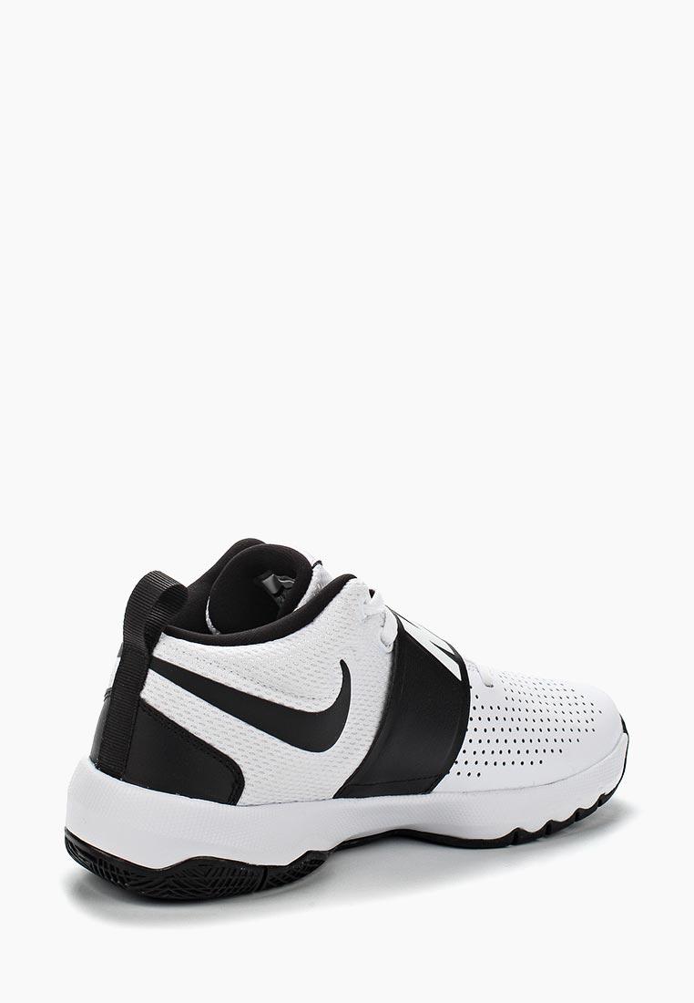 Кроссовки для мальчиков Nike (Найк) 881941-100: изображение 6