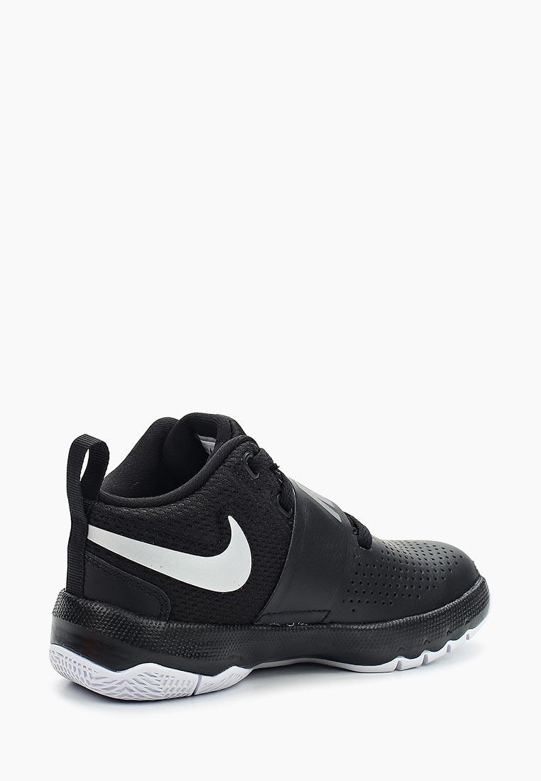 Кроссовки для мальчиков Nike (Найк) 881942-001: изображение 6