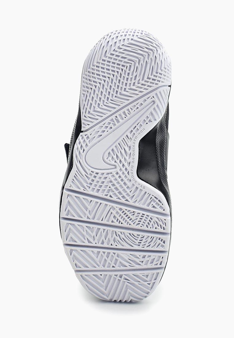 Кроссовки для мальчиков Nike (Найк) 881942-001: изображение 7