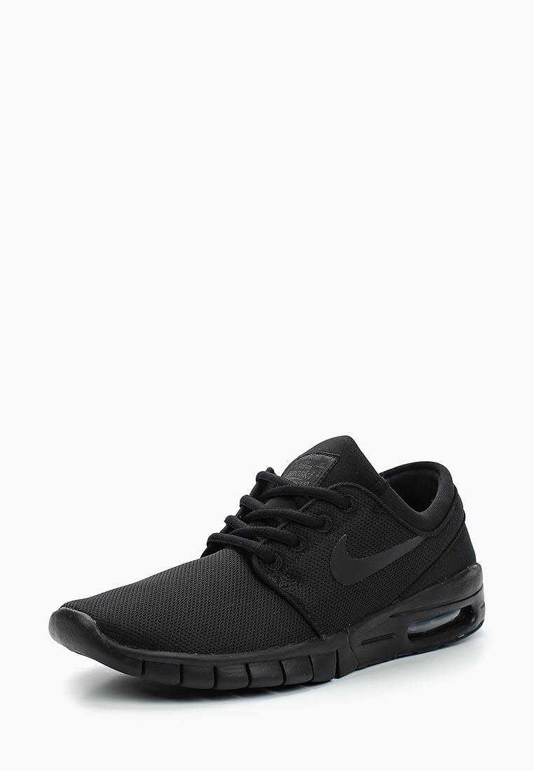 Кроссовки для мальчиков Nike (Найк) 905217-003