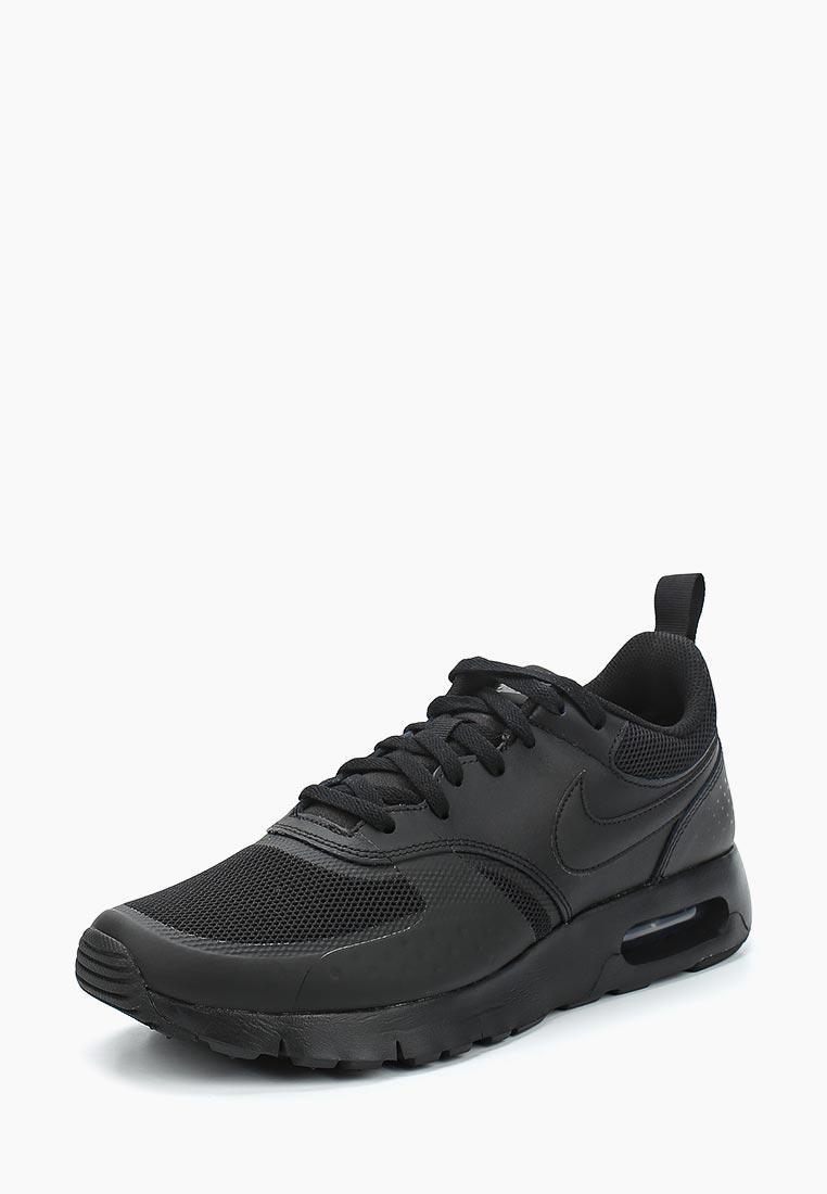 Кроссовки для мальчиков Nike (Найк) 917857-003