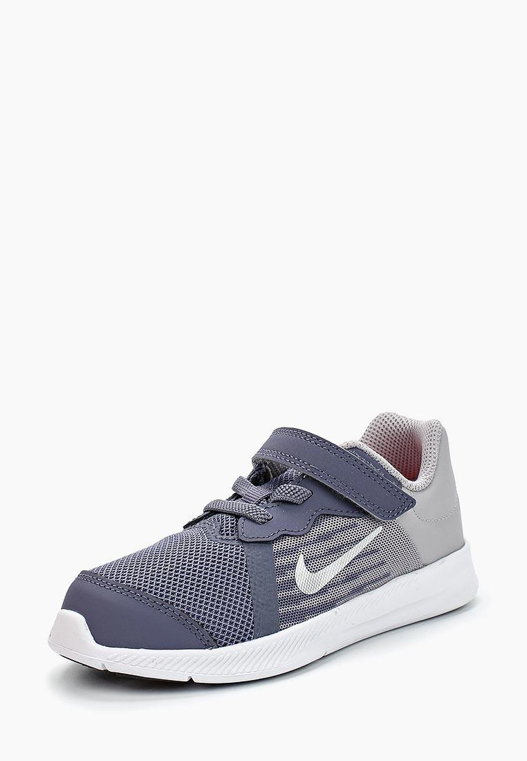 Кроссовки Nike (Найк) 922859-002
