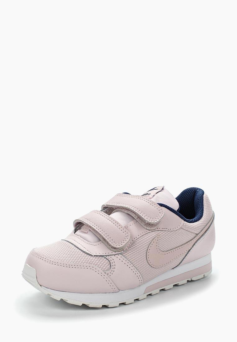Nike (Найк) 807320-600: изображение 1