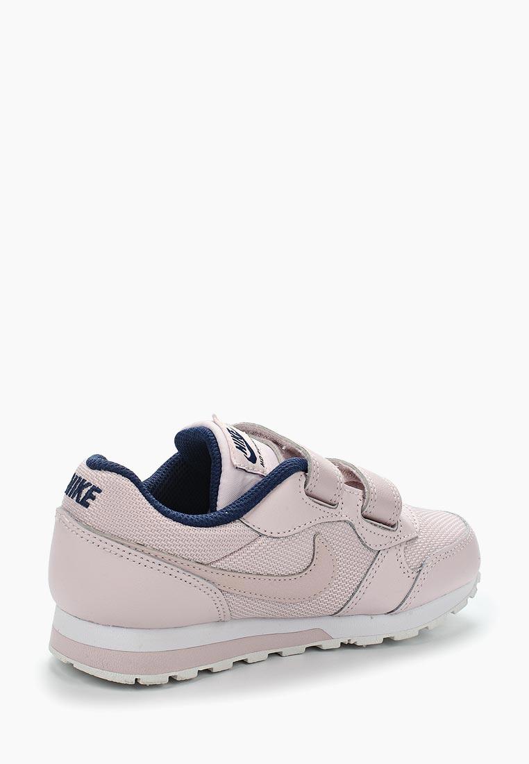 Nike (Найк) 807320-600: изображение 2