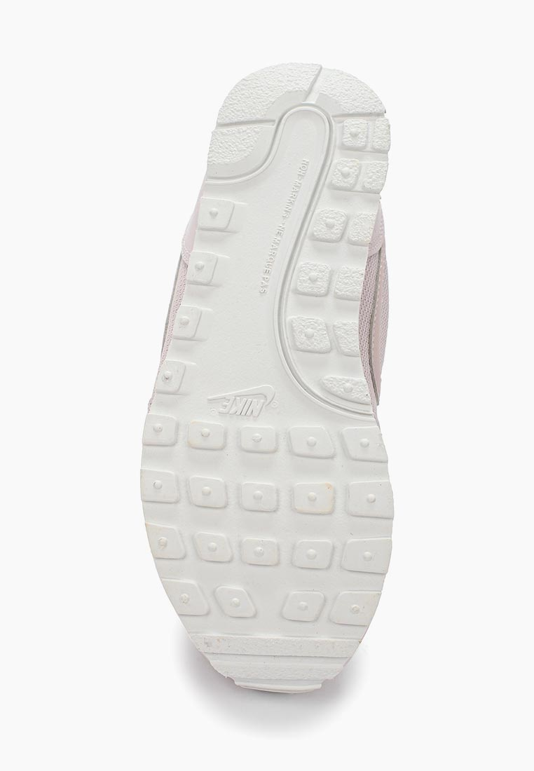 Nike (Найк) 807320-600: изображение 3