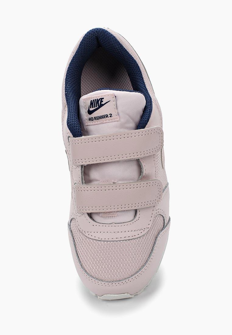 Nike (Найк) 807320-600: изображение 4