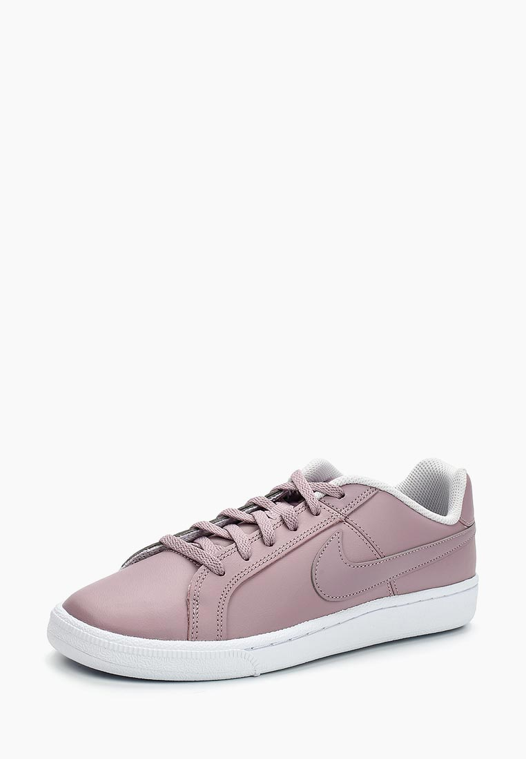 Кеды Nike (Найк) 833535-602: изображение 1