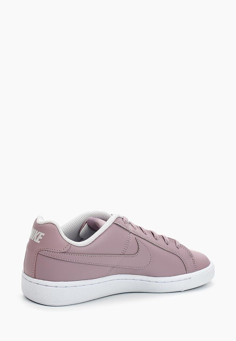 Кеды Nike (Найк) 833535-602: изображение 2