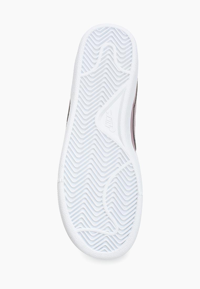 Кеды Nike (Найк) 833535-602: изображение 3