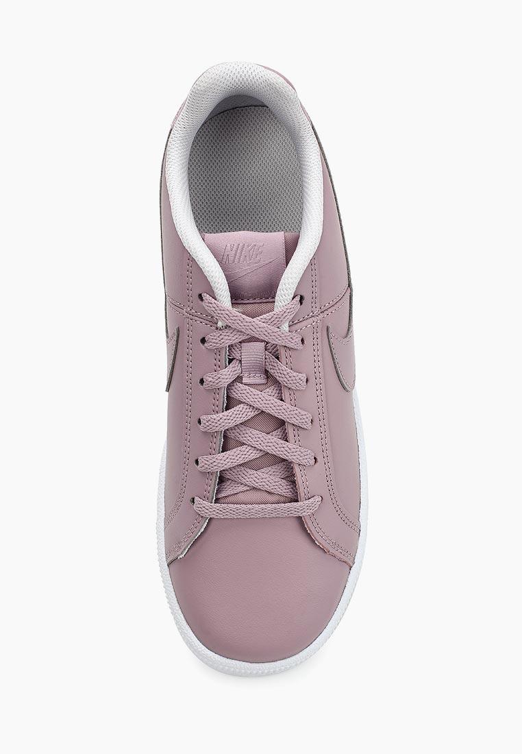Кеды Nike (Найк) 833535-602: изображение 4
