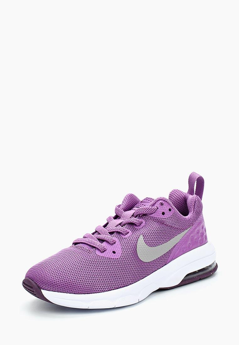 Кроссовки Nike (Найк) 917656-500