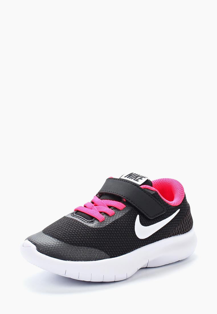 Кроссовки Nike (Найк) 943288-001: изображение 1