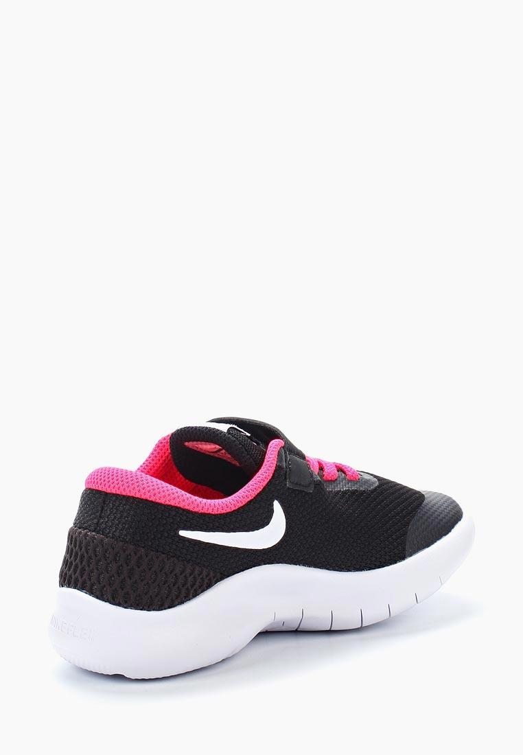 Кроссовки Nike (Найк) 943288-001: изображение 2