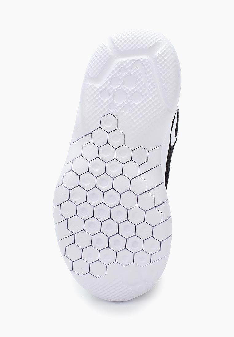 Кроссовки Nike (Найк) 943288-001: изображение 3