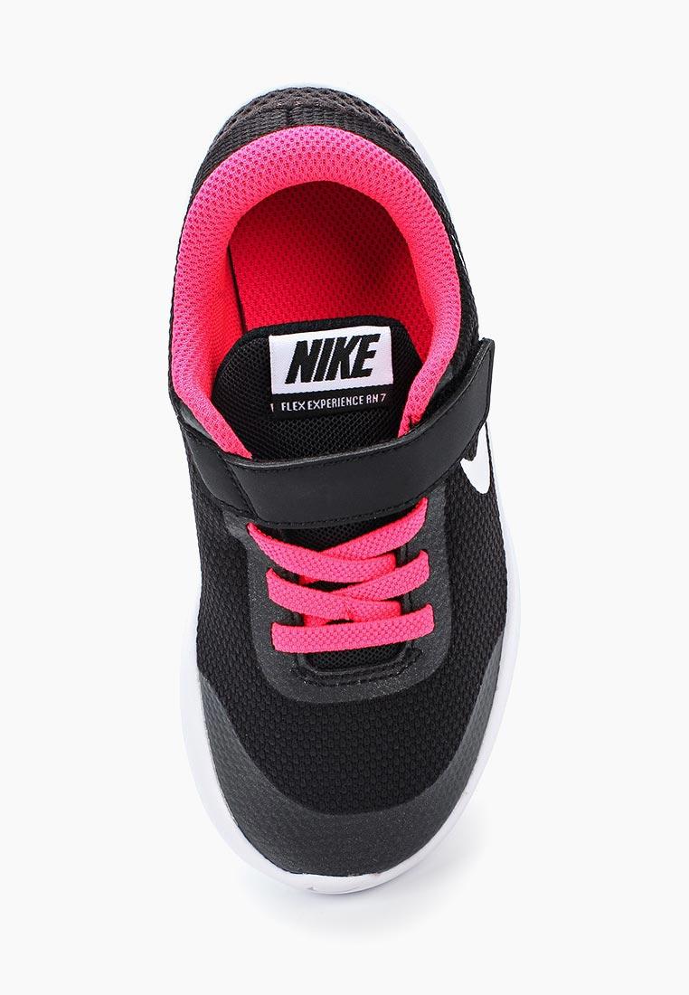 Кроссовки Nike (Найк) 943288-001: изображение 4
