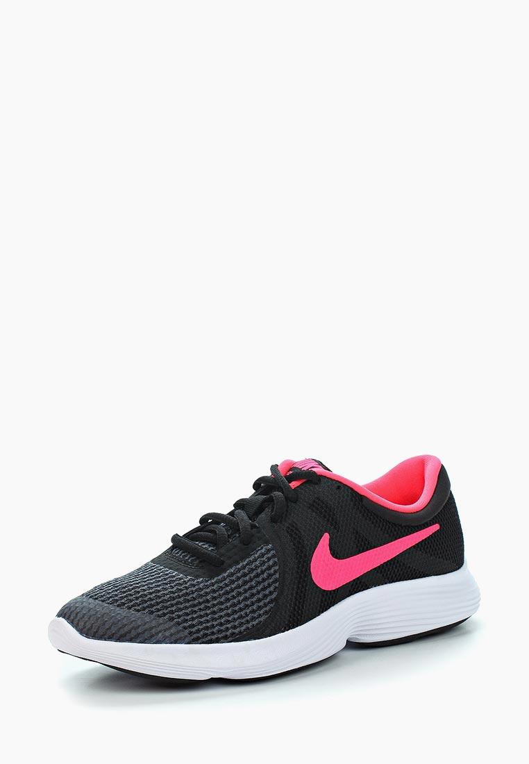 Nike (Найк) 943306: изображение 1