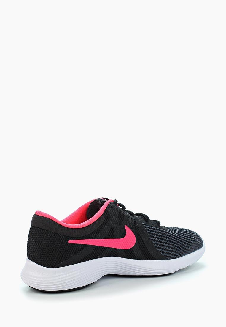 Nike (Найк) 943306: изображение 2