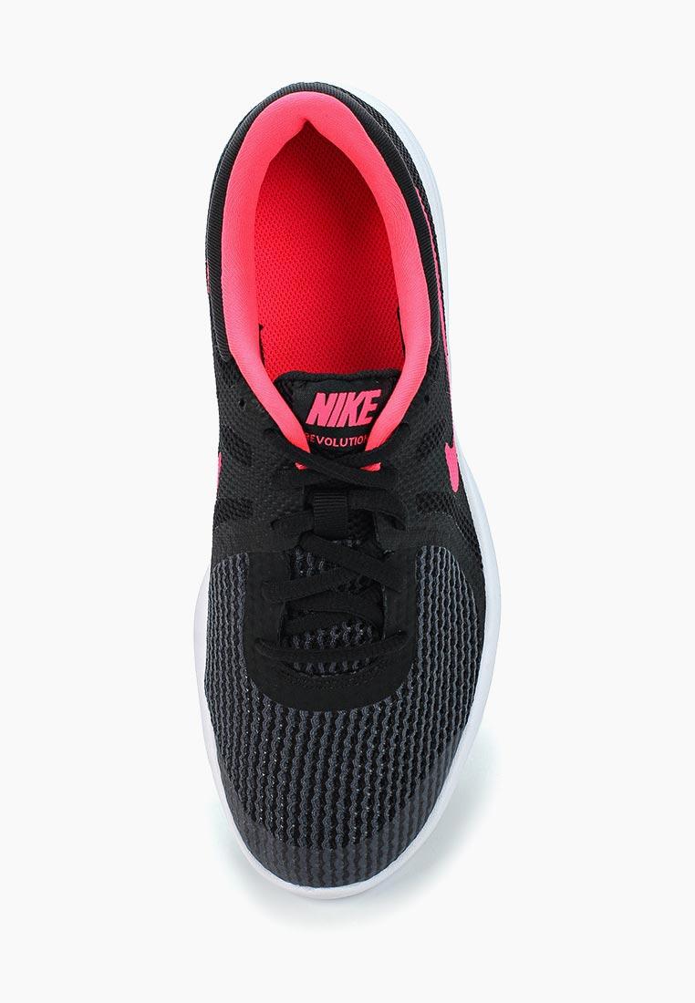 Nike (Найк) 943306: изображение 4