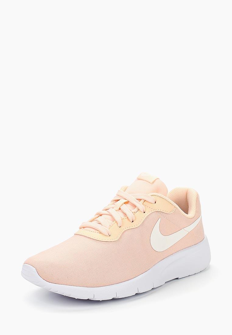 Кроссовки Nike (Найк) 859617-800