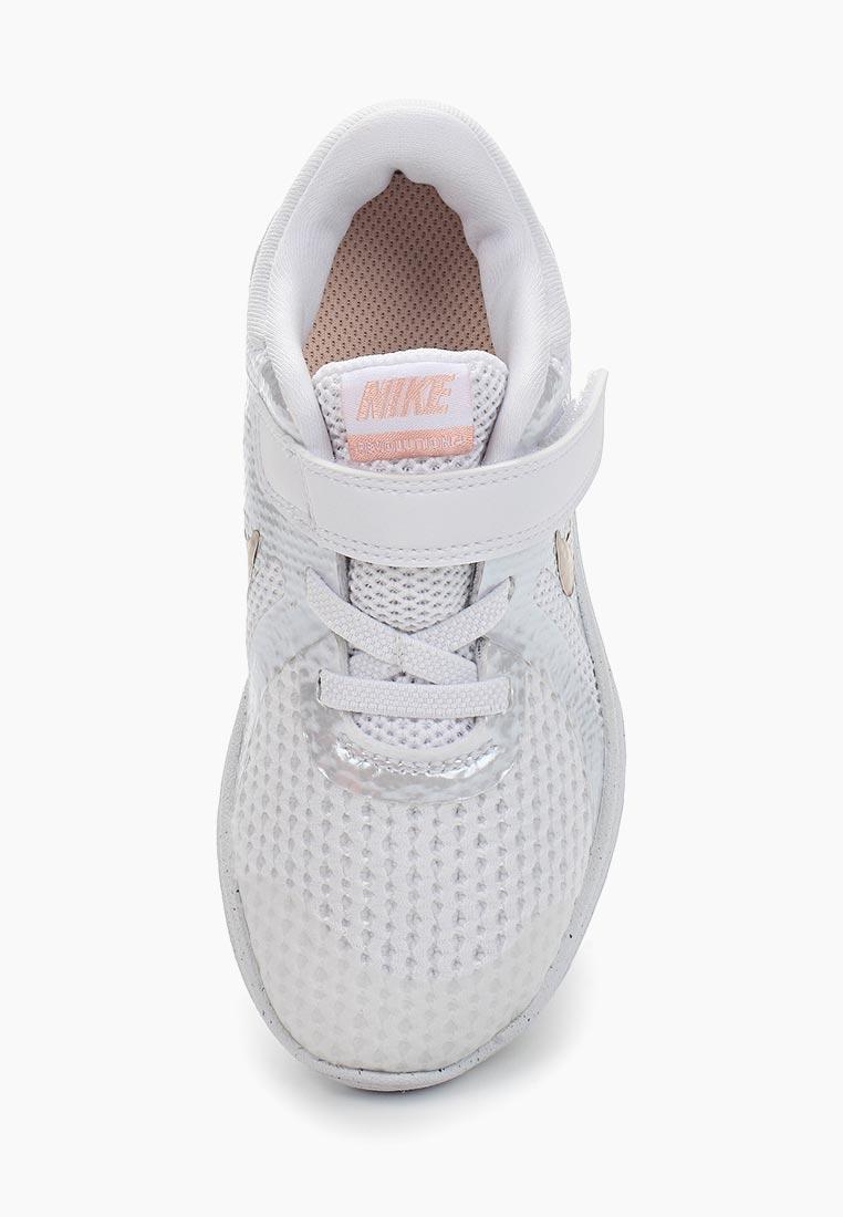 Кроссовки Nike (Найк) 943308-100: изображение 4