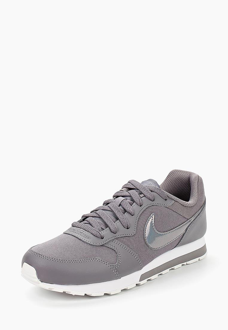 Кроссовки Nike (Найк) 807319-014