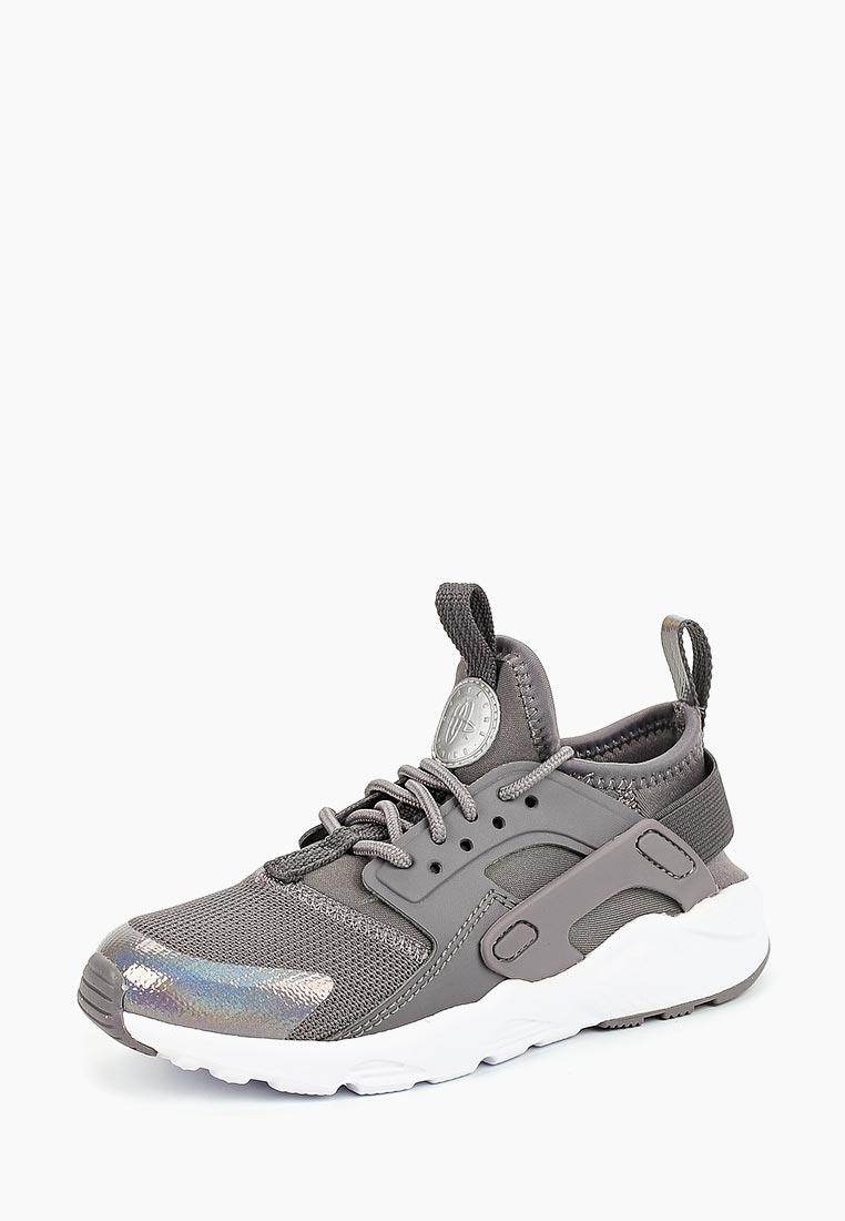 Кроссовки Nike (Найк) 856911-013