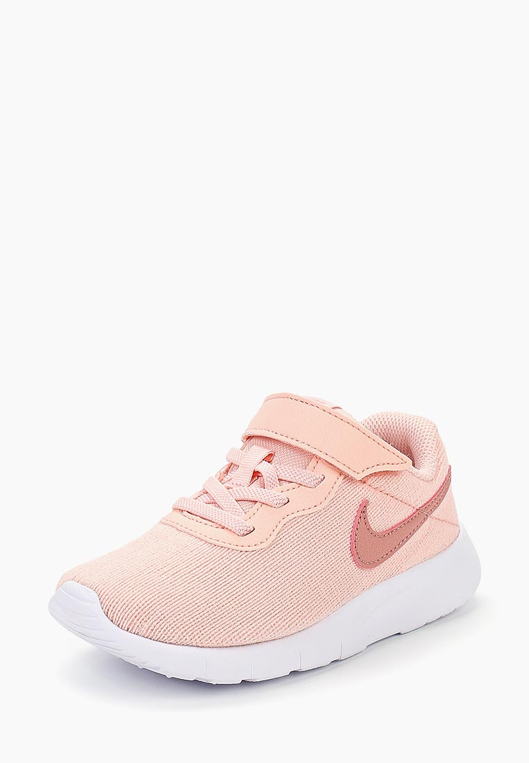 Кроссовки для девочек Nike (Найк) 859619-603