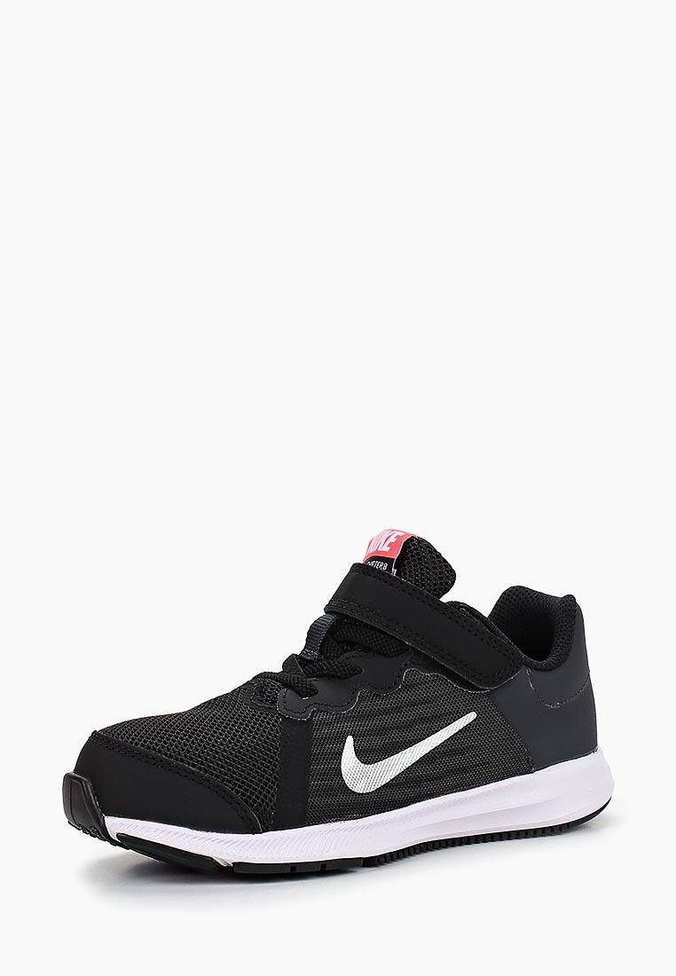 Кроссовки Nike (Найк) 922857-001
