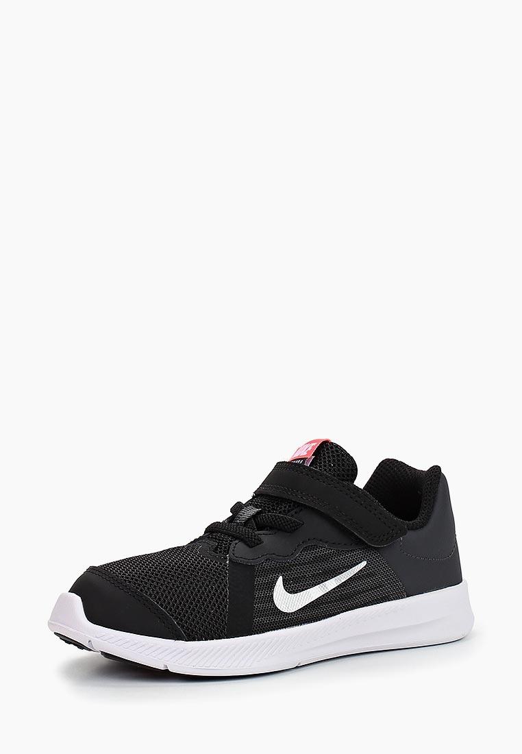 Кроссовки Nike (Найк) 922859-001