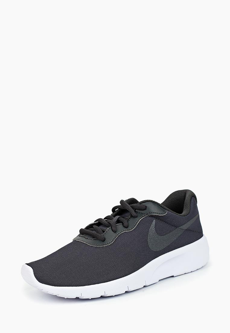Кроссовки Nike (Найк) 818384-005
