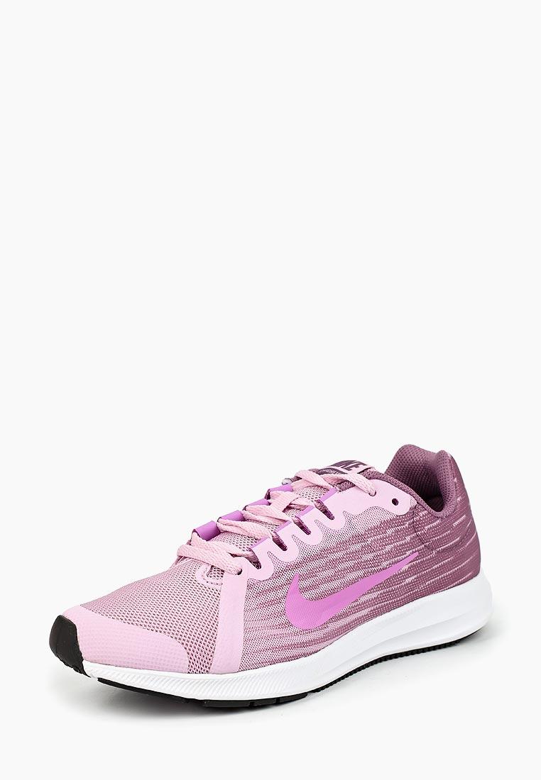 Кроссовки Nike (Найк) 922855-601