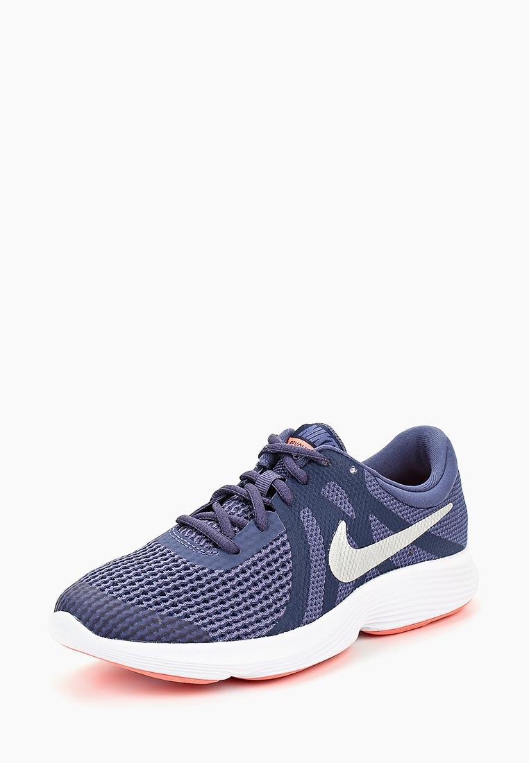 Кроссовки Nike (Найк) 943306-500