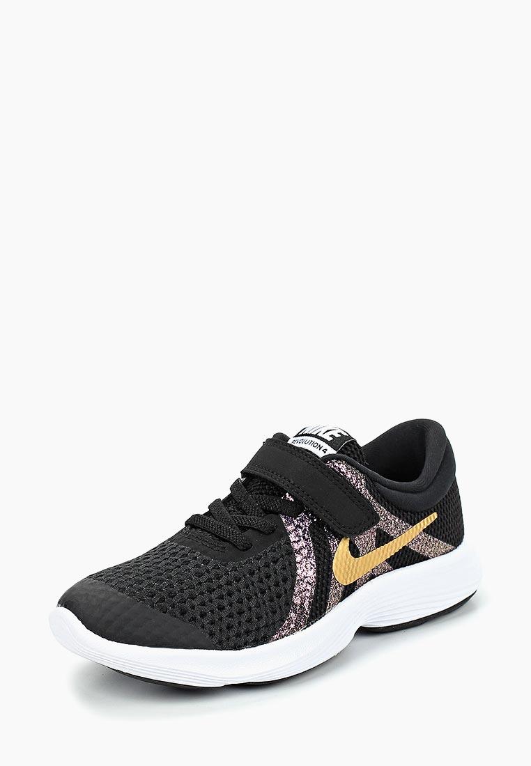 Кроссовки Nike (Найк) AV4485-001
