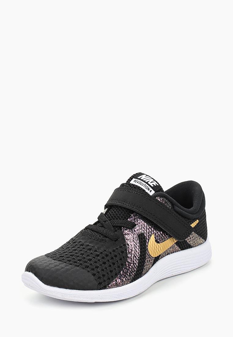 Кроссовки Nike (Найк) AV4486-001