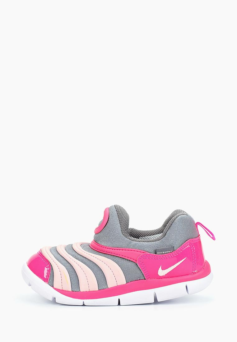 Кроссовки Nike (Найк) 343938-019