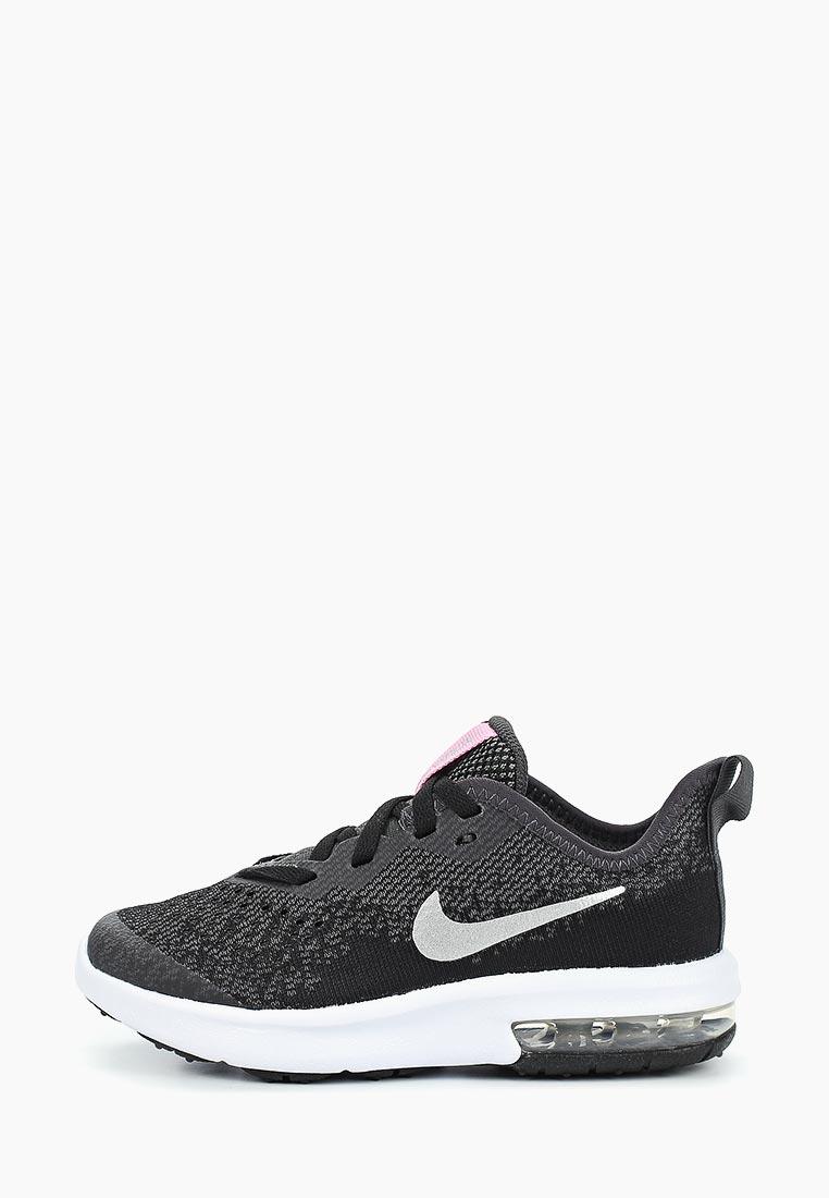 Кроссовки Nike (Найк) AQ3849