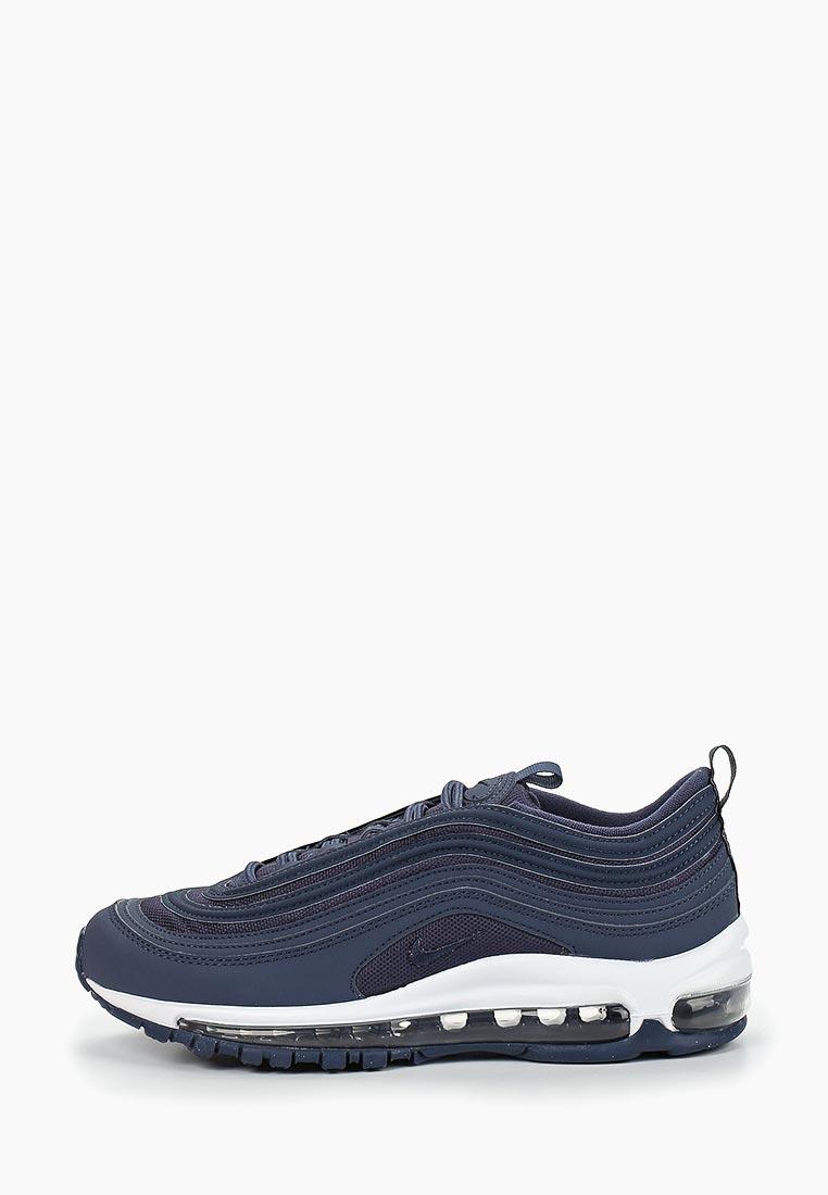 Кроссовки Nike (Найк) BQ7231