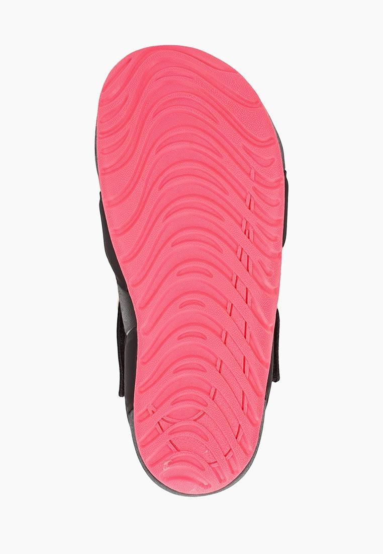Сандалии для мальчиков Nike (Найк) 943826: изображение 10