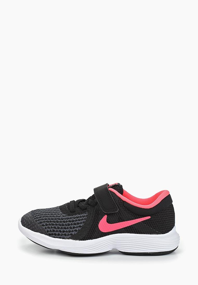 Кроссовки Nike (Найк) 943307